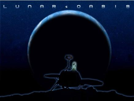 705260776-scientists-plan-greenhouses-moon