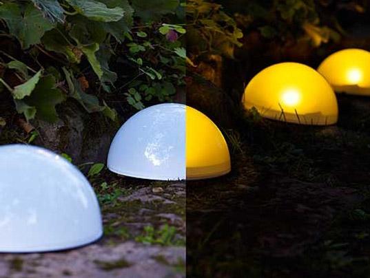 ikea-solar-powered-lights-2