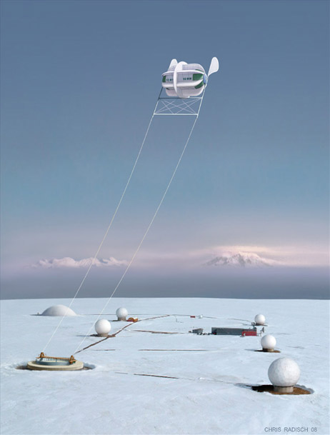 magenn-power-air-rotor-system-wind-turbine-4