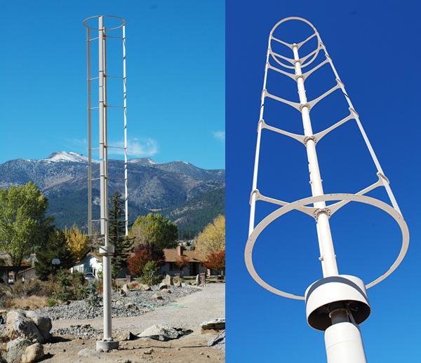 mariah-power-windspire-wind-turbine-2