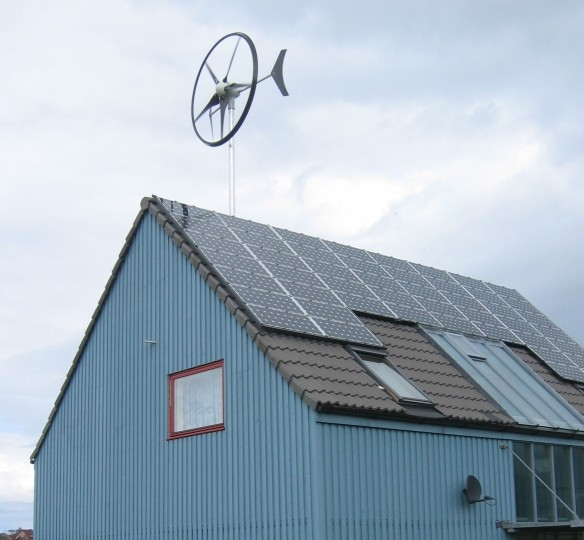 renewable-devices-swift-rooftop-wind-energy-system-1