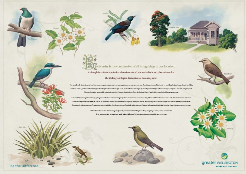 3459_biodiversitypage_s6976